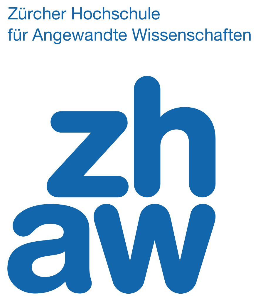 Zurich University of Applied Sciences, ZHAW